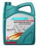 ADDINOL Mega Power MV 0538 C4