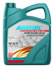 ADDINOL Super Racing 5W-50